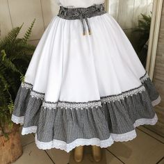 Stylish Dresses For Girls, Girls Dresses, Yoruba Religion, Pure Silk, Frocks, Kids Outfits, Fashion Dresses, Cosplay, Pure Products