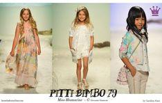 www.lacasitademartina.com #pittibimbo #pittibimbo79 #pt79 #missblumarine #fashionshow #modainfantil #fashionkids ♥ MISS BLUMARINE propuestas Primavera Verano 2015 ♥ PITTI BIMBO 79ºEd. : ♥ La casita de Martina ♥ Blog Moda Infantil y Moda Premamá, Tendencias Moda Infantil