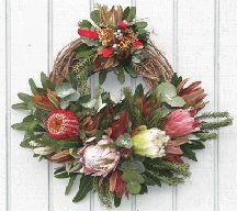Maui Flower Shops Tropical Arrangements - Maui Hawaii Flowers