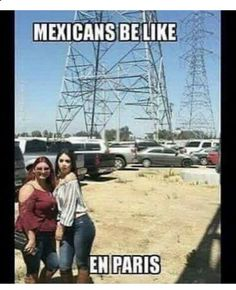 Mexicans enjoy a lot of things.they are one of the happiest people around the world.These happy people also make you happy by using these Funny Memes Mexican. Just read out these Funny Memes Mexican.Read This 28 Funny Memes Mexican Most Hilarious Memes, Funny Relatable Memes, Funny Jokes, Silly Memes, Funny Videos, Funny Texts, Mexican Funny Memes, Mexican Humor, Mexican Stuff