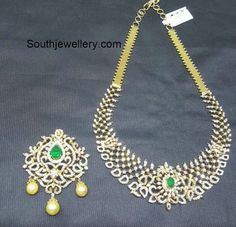 diamond_necklace_with_removable_pendant