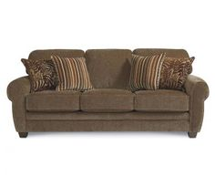 Couch On Pinterest Reclining Sofa Recliners And Coffee