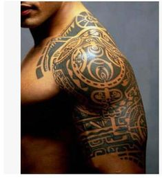 1lot=1pcs arm +1pcs chest waterproof tattoo stickers cx-20 21 prothorax twinset big 3d tatoo stickers men