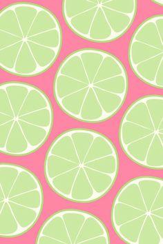 Green Pattern Line Citrus Lime Leaf Watch Wallpaper, Phone Screen Wallpaper, Summer Wallpaper, Iphone Background Wallpaper, Aesthetic Iphone Wallpaper, Aesthetic Wallpapers, Lime Green Wallpaper, Cute Wallpaper Backgrounds, Pretty Wallpapers