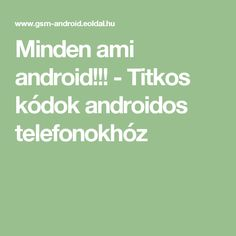 Android Apps, Wifi, Calculator, Youtube, Blogging, Youtubers, Youtube Movies