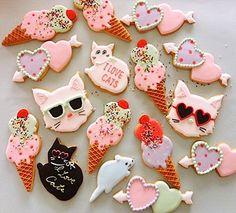 =^.^= cookies