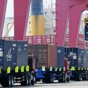 AP_China_Trade