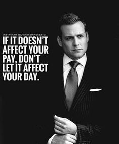 The Motivation & Inspiration Website full of quotes and inspiring articles for entrepreneurs. Wisdom Quotes, Quotes To Live By, Life Quotes, Today Quotes, Inspirational Words About Life, Inspirational Quotes, Leadership Quotes, Success Quotes, Motivation Success