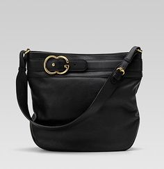 i love this gucci bag - i really wish i was paid more!