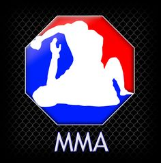 WinnersBets: Apuestas de MMA