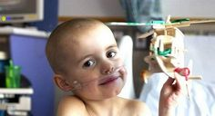 Prayers for -Seven-year-old Weston Keeton of Blountville successfully underwent his long awaited heart and double lung transplant Thursday at the Children's Hospital of Philadelphia. City Press, Organ Transplant, Organ Donation, Johnson City, Young Family, Childrens Hospital, Our Kids, How To Raise Money, Lunges