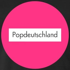 Popdeutschland North Face Logo, The North Face, Pop, Logos, Germany, Popular, Pop Music, Logo, North Faces