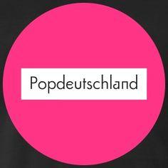 Popdeutschland
