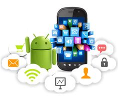 9 Best Android Developer images in 2017 | Android developer, Android