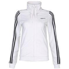 Original nueva llegada 2017 adidas neo Label m 3S WB chaqueta de los hombres