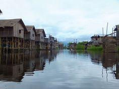 Inle-See, die Abkühlung nach den Backöfen – Nach den Glutöfen von Mandalay und Bagan ist der die Ankunft an Inle-See eine wahre more pictures here https://www.overlandtour.de/inle-see-die-abkuhlung-nach-den-backofen/