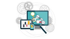 Perform a content audit on any size website using the DYNO Mapper content analysis tool. www.dynomapper.com