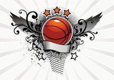 inspirational girls basketball quotes | ... sayings related posts basketball quotes sayings inspirational girls