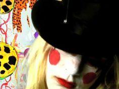 "Modern Guilt ""Gamma Ray"" on Vimeo"