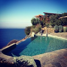 Gallery: Post Ranch Inn. Big sur. need to stay here one night on our trip, USA