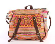 Bags and Purses, Diaper Bag, Boho, Stylish Bag,  Convertible Bag,  Messenger Bag,  Backpack,  Festival Bag,  Boutique Bag, Handmade,  Vintage,  Hippie,  Cross body bag,  Casual bag,  Traditional,