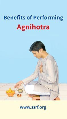 Kundalini Yoga, Pranayama, Indian Culture And Tradition, Consciousness Quotes, Meditation For Health, Hard Quotes, Educational Websites, Yoga Tips, Holistic Healing
