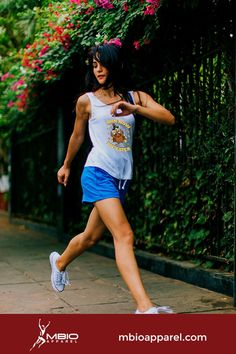 If you run now, you can have two slices of pie at Thanksgiving so let everyone know the plan with this this Next Level Women's Jersey Tank. Running Tank Tops, Running Shirts, Running Apparel, Running Humor, Running Gear, How To Start Running, How To Run Faster, Race Training, Endurance Training