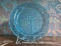 Znalezione obrazy dla zapytania szklane bomboniery ząbkowice