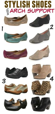 6501ae78e8 39 Best special shoes for feet/ankles condions images | Comfy shoes ...