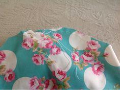 El patchwork de Rosa: Cómo colocar la manga de flamenca. Coin Purse, Purses, Wallet, Diy, Fashion, Scrappy Quilts, Costume Design, Molde, Sewing Patterns