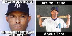 Baseball Memes, You Sure