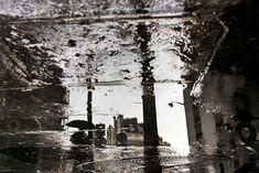 Rain by Christophe Jacrot