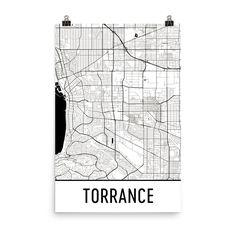 110 Best Torrance images