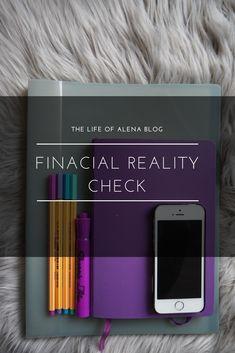 #financialrealitycheck #howtotrackyourexpenses #fourwaystotrackyourexpenses #howtotrackspending #trackingspending