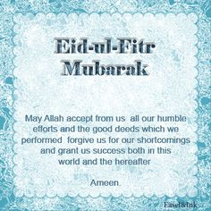 The Wonderful Arts Garden - Free Islamic Graphics for dawah. Eid Wishes Messages, Eid Wishes Quote, Happy Eid Wishes, Eid Mubarak Messages, Ramadan Wishes, Eid Mubarak Wishes, Eid Ul Fitr Quotes, Eid Mubarak Quotes, Eid Mubarak Images