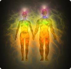 Energy healing is a non-invasive and very gentle way to heal using the universal life force energy that flows through every living thing in the universe which is known as Prana (India), Chi (China) and Mana (Polynesia). In Japan the healing energy is called Ki and from this they got the name Reiki which is now a popular form of energetic healing thousands of years old.  Since everything is made up of energy, all types of healing ultimately involve using this life force energy.
