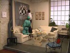 Otvorena vrata - Epizoda 14. - Tajne crne ruke - http://filmovi.ritmovi.com/otvorena-vrata-epizoda-14-tajne-crne-ruke/