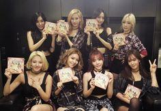 Girls'Generation SNSD - Tencent Kpop China Tour