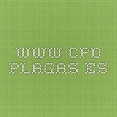 www.cpd-plagas.es