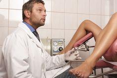 ginecologia e obstetricia