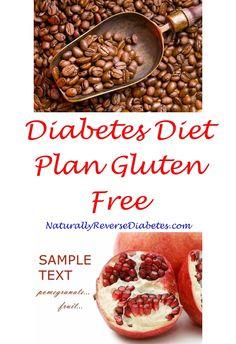 diabetes meals casseroles - diabetes mellitus medication.diabetes snacks squat motivation 5192881523