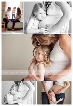 Naperville Photographer, Chicago Photographer, Downers Grove Photographer, Child Photographer, Maternity Photography_05212015_106