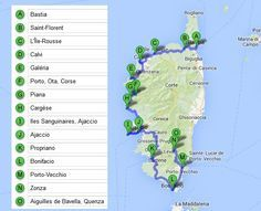 roadTrip-Corse-10-jours