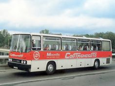 Ikarus 250 '1970–98 Busses, Hungary, Cars And Motorcycles, Trucks, History, Vehicles, Classic, Knights Templar, Autos