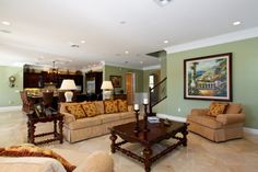 2787 Pillsbury Way, Wellington, FL, 33414 | Virtual Tour | Gracious Homes Realty