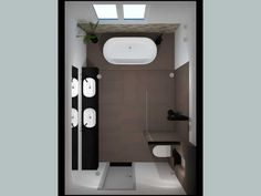 Wilt u een bad op verhoging plaatsen? Tijdens het ontwerpen van uw badkamer laten we graag de mogelijkheden aan u zien. Welkom bij De Eerste Kamer!