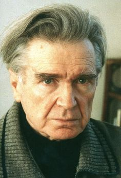 Author of On the Heights of Despair, The Trouble with Being Born, and المياه كلها بلون الغرق Emil Cioran, Eugene Ionesco, Orthodox Priest, Study Philosophy, The Transfiguration, Susan Sontag, Writers And Poets, Profile Photo, Portrait Photo