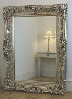 Cheap And Easy Tricks: Round Wall Mirror Black wall mirror entry ways dressers. Mirror Wall Bathroom, Mirror Headboard, Mirror Wall Living Room, Mirror Wall, Mirror Design Wall, Mirror Ceiling, Vintage Mirror Wall, Mirror Interior, Mirror Wall Bedroom