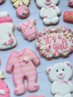 Madris cookie kitchen