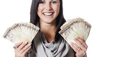 Need Extra Cash Fast- No Credit Check Loans: What do you do when you need extra cash fast?